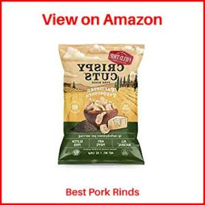 Field-Trip-Peppercorn-Pork-Rinds