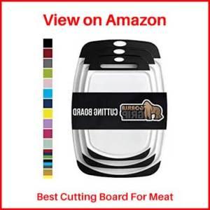 Gorilla-Grip-Original-Oversized-Cutting-Board