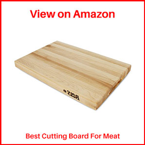 John-Boos-Reversible-Cutting-Board