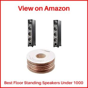 Polk-Audio-Monitor-70-(paired)-Floor-Standing-Speakers-under-1000
