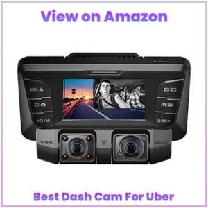 Pruveeo-C2-Dash-Cam-with-Infrared-Night-Vision