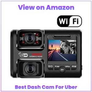 Pruveeo-D3OH-Dash-Cam