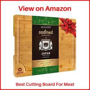 Royal-Craft-Wood-Bamboo-Cutting-Board