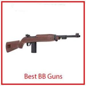 Hsa Umarex Glock 17 Gen.4 BB Gun/w Free BB's