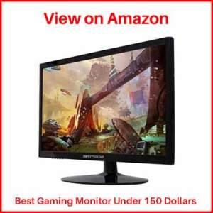 Sceptre-E225W-Gaming-Monitor-Under-150
