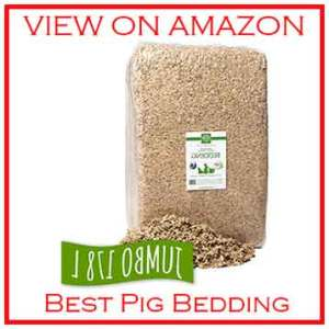 Small Pet Select Paper Bedding