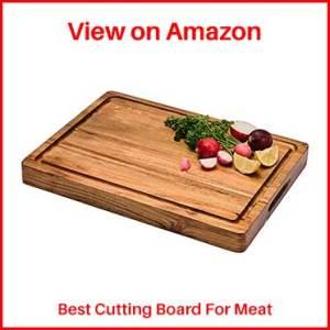 Sonder-Los-Angeles-Multipurpose-Cutting-Board