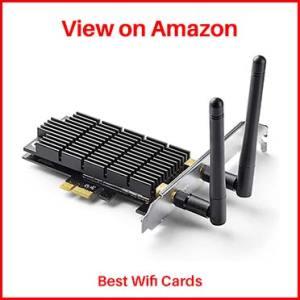 TP-Link-AC13000-Wifi-Card