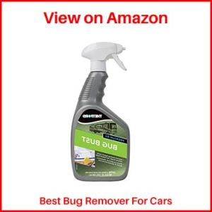 Thetford-Bug-Remover-for-Car