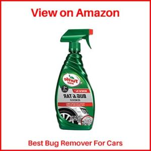 Turtle-Wax-Bug-Remover-for-Cars