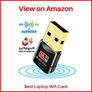 USBNOVEL-Laptop-wifi-card