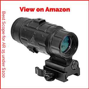 Best AR-15 Sights