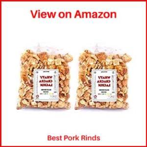 What's-Crackalackin-Small-Bite-Pork-Rinds