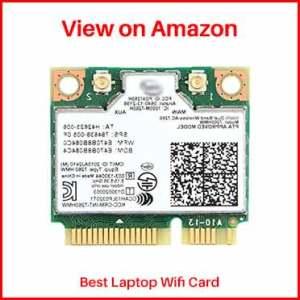 Youbo-7260HMW-7260ac-Laptop-Wifi-Card