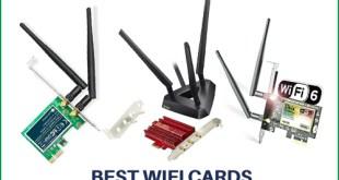 best-WiFi-cards