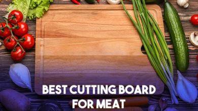 Photo of Best Cutting Board For Meat 2020 Amazon Review/Buyers Guide