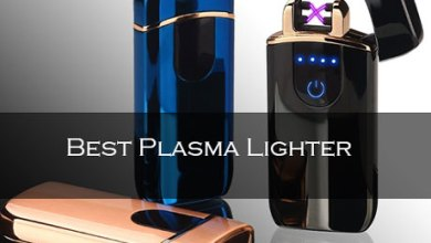 Photo of Best Plasma Lighter 2020 Amazon Review/Buyers Guide