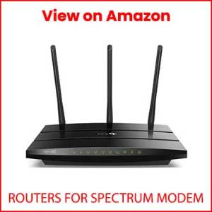 TP-Link-AC1750-Smart-wifi-Router
