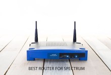 Photo of 10 Best Router for Spectrum in 2020 Amazon Reviews/Buyers Guide