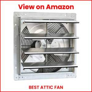 iLiving---Wall-Mounted-Exhaust-Attic-Fan