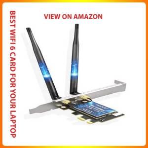 EDUP-PCIe-WiFi-for-Laptop