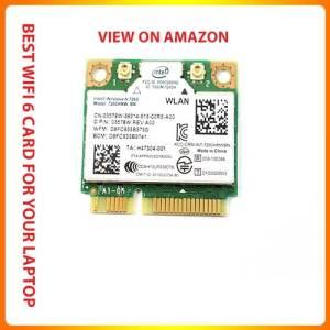 Intel-7260.HMW-Band-Wifi-for-Laptop1