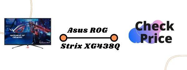 ASUS ROG STRIX