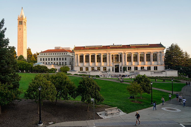 Top 10 Colleges in the World