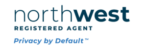 Northwest Registered Agent logo