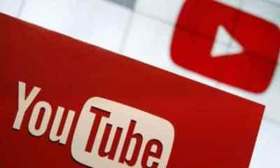 top 10 videos mais vistos do brasil em todos os tempos