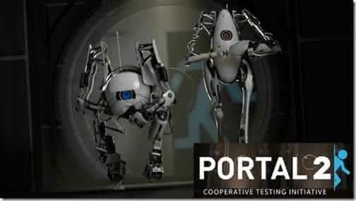 Portal-2-Top-10-Xbox-360-Games