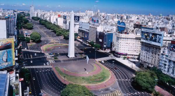 argentina um dos maiores paises do mundo