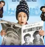 Esqueceram de Mim 2 - Perdido em Nova York