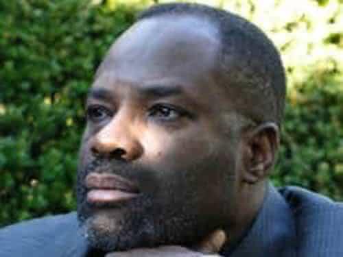 Philip Emeagwali o negro mais inteligente do mundo