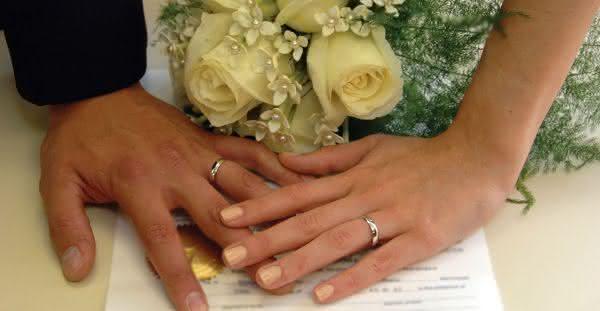 fidelidade entre os fatos interessantes sobre o amor que você nunca soube