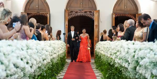 musicas para casamento entrada do noivo