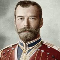 Nikolai Alexandrovich Romanov no ranking