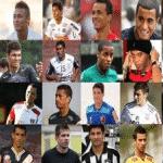 Top 10 jogadores brasileiros mais valiosos do mundo