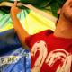 Top 10 maiores paixoes dos brasileiros