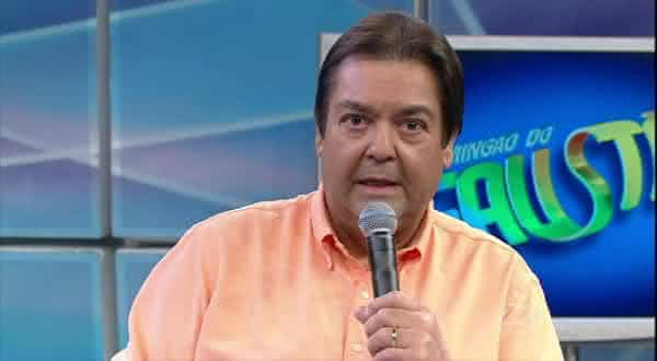 fausto silva entre os mais bem pagos apresentadores do brasil