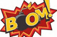 canal boom entre os maiores do youtube