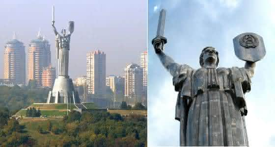 motherland3