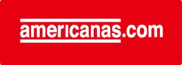 americanas um dos melhores sites compras do brasil