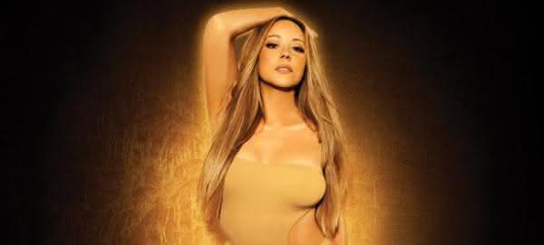 mariah carey uma das maiores cantoras de todos os tempos