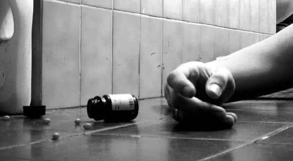 srilanka entre os paises com mais suicidios