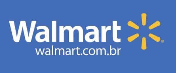 walmart um dos maiores sites de compras do brasil 2420e17349