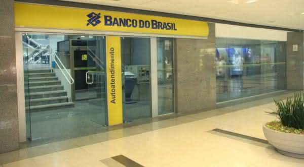 banco do brasil empresas