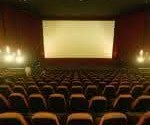 Top 10 maiores estreias no cinemas em todos os tempos
