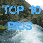 top 10 maiores rios do mundo