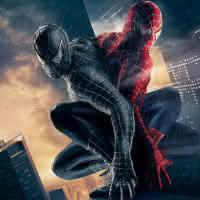 homem aranha 3 spider man